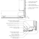 adex-cb-fr-12-soffite