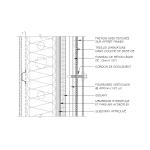 adex-cb-fr-14-fixation-d-accessoires