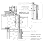adex-res-vls-fr-10-jonction-balcon