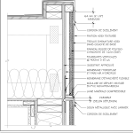 adex-res-vls-fr-11-parapet-04-10-2011