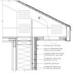 adex-res-vls-fr-12-soffite