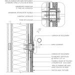 adex-res-vls-fr-14-fixation-d-accessoires