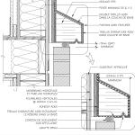 adex-res-vls-fr-6a-1-jonction-horizontale-optionnelle