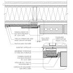 adex-res-vls-fr-6b-jonction-verticale