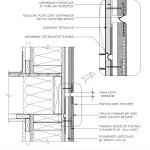 adex-res-vls-fr-7a-joint-de-contro%cc%82le-horizontal