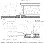 adex-res-vls-fr-7b-joint-d-expansion-vertical