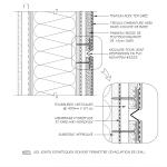 adex-res-vls-fr-8-joints-esthetiques