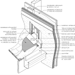 adex-res-vls-fr-9b-jonction-toit-et-mur-isometrie