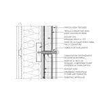 Adex-VCA-t28-Fixation-d_accessoies