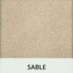 couleurs sable