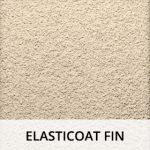 elasticoat_fin