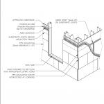 1-Insulation-installation