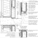 10-Balcony-junction