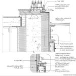 10–Balcony-junction