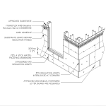 1A-Insulation-installation