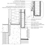2A-Termination-at-grade-method-A