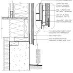 2A-Termination-at-grade—Method-A