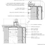 3-Window—Sill-(PVC)