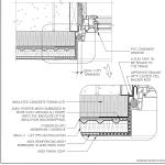 4-Window—Jamb-(PVC)
