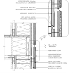7A-Horizontal-control-joint