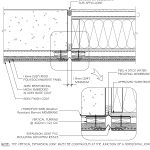 7B-Expansion-vertical-joint