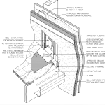 9B-Wall-&-roof-junction-isometry
