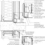 adex-cb-en-10-balcony-junction