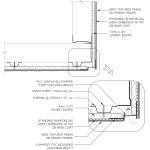 adex-cb-en-12-eave-soffit