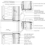 adex-cb-en-13-wall-penetrations