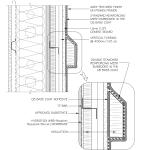 adex-cb-en-15-decorative-band