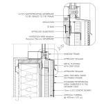 adex-cb-en-3-window-sill