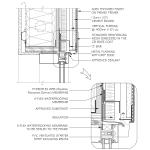 adex-cb-en-5-window-head