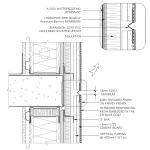 adex-cb-en-7a-horizontal-control-joint