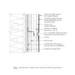 adex-cb-en-8-aesthetic-joints