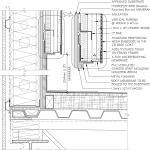 adex-cb-en-9a-wall-roof-junction