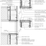 adex-ici-hc-en13-wall-penetrations