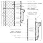 adex-ici-hc-en16-pre-based-moulding