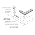 adex-ici-hc-en1a-insulation-installation