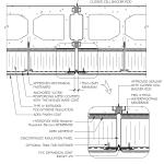 adex-ici-hc-en7b-1-vertical-expansion-joint