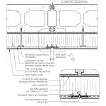 adex-ici-hc-en7b-vertical-control-joint