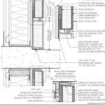 adex-vca-eng10-balcony-junction