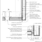 adex-vca-eng12a-soffit
