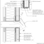 adex-vca-eng13-wall-penetrations