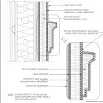 adex-vca-eng15-decorative-mouldings