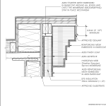 adex-vca-eng16-parapet-moulding