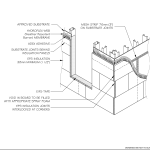 adex-vca-eng1a-insulation-installation