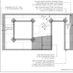 adex-vca-eng1b-reinforcing-mesh-installation