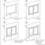 adex-vca-eng1c-window-treatment-part-1