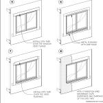 adex-vca-eng1c-window-treatment-part-2
