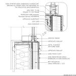 adex-vca-eng3a-window-sill-aluminium-window